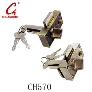 Drawer Hardware Furniture Door Locks pictures & photos