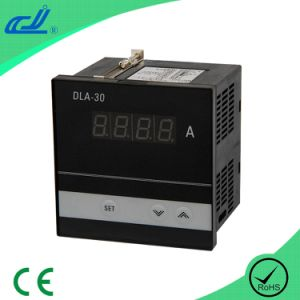 China Ammeter Ammeter Manufacturers Suppliers Price Made In China Com