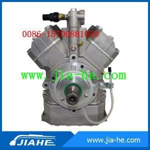 Rebuilt Auto Ac Compressors >> High Configuration Bitzer Rebuilt Compressor 4nfcy For Bus Air Conditioning