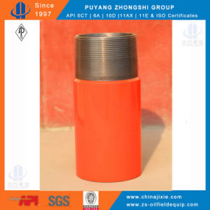 "9 5/8"" Stab in Thread Float Collars and Float Shoes pictures & photos"