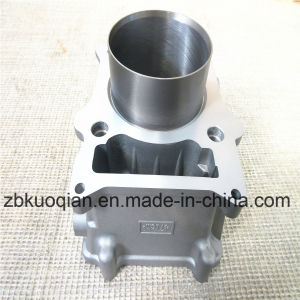 Hisun 500cc ATV UTV Quad Dune Buggy Massimo Menards Msu Ys Bennche Engine  Parts Cylinder Body Assy