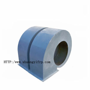 High-Pressure Centrifugal Fan (4-79) pictures & photos