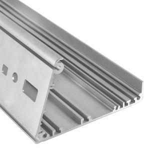 Wholesale Silver Aluminium