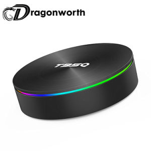 China Android Tv Box Webcam, Android Tv Box Webcam