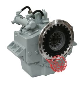 400 Series Marine Gearbox Advance pictures & photos
