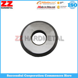 Precision Cutting wheel with bearing for Ceramic tile Marble and Glass cutting