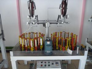 High Speed Weaving Machine 3 pictures & photos