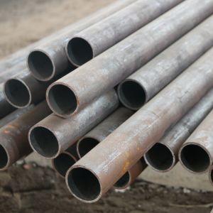 Seamless Tube Pipe Price, 2019 Seamless Tube Pipe Price