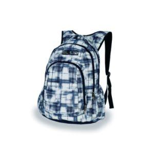 China Monogrammed Backpacks For Men Lj 131025 China Backpacks