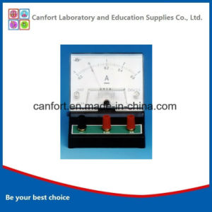 Laboratory Equipment, Educational Equipment DC Ammeter J0407 for Sale pictures & photos