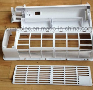 Air Cooler Plastic Injection Mold Manufacture Air Conditioner Mould pictures & photos