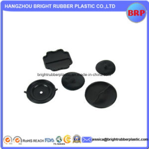 Customized High Quality Fabric Reinforced Diaphragm pictures & photos