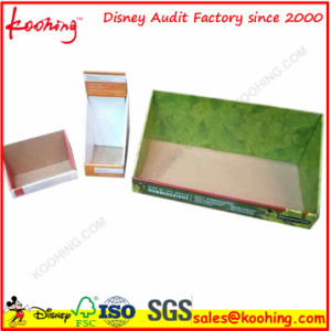 High Quality Custom Printing Kitchenware Packing Paper Box pictures & photos