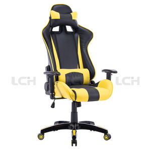 Modern Design Gaming Chair Racing Style Office Chair