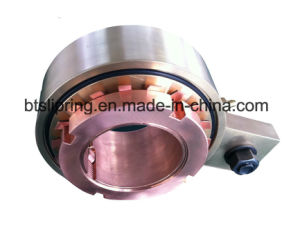 Reliable 800A Earth Coupling for Manual or Automatic Welding pictures & photos