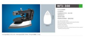 Steam Iron for Industrial Sewing (WTJ-300) pictures & photos