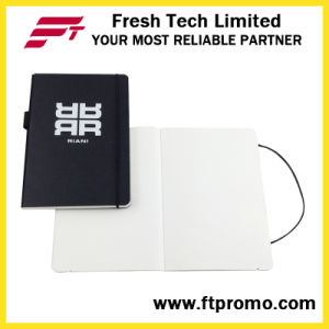 Top-Rated OEM Notebook with Your Logo pictures & photos