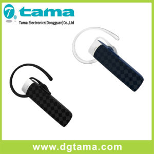PC MP4 Use Bluetooth Headset with 4 Languges Voice Prompt