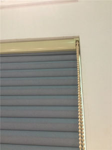 honeycomb window blinds roller shades china blackout fabric honeycomb blind blind manufacturers suppliers madeinchinacom