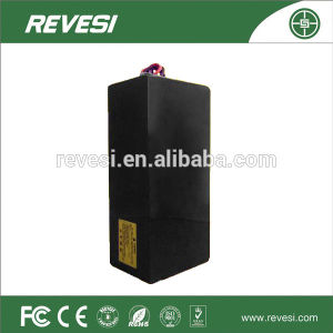 China Supplier 25V35ah Lithium Ion Battery for Medical Equipment Battery pictures & photos