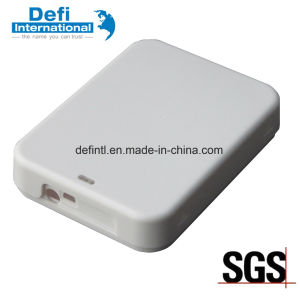 Wholesale Injection Boxes