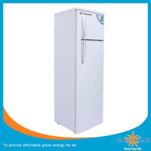 93L New Solar Refrigerator (CSR-120-150) pictures & photos