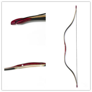 China Recurve Bow, Recurve Bow Wholesale, Manufacturers