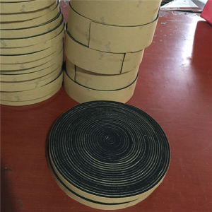 Closed Cell EPDM Foam for Electrical Equipment pictures & photos