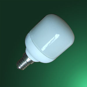 GB Energy Saving Lamp (CH6015)
