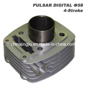 Pulsar Digital135 Motorcycle Part pictures & photos