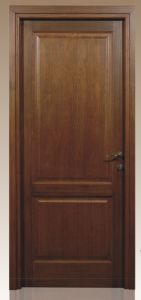 Italian Wooden Door (ED03) /Interior Wood Door pictures & photos