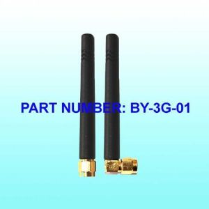 High Performance Terminal Antenna 3G/GSM Antenna