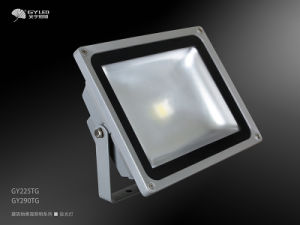 11W LED Projection Light with 3-5 Years Warranty Ce RoHS
