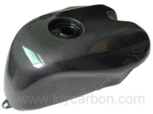 China Carbon Fiber Fuel Tank For Ducati 748 916 996 998 China