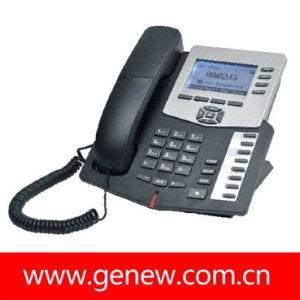 IP Phone (GNT1622)