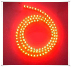 LED Strip for Car