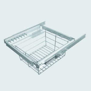 Cloth Rack (WB0110)