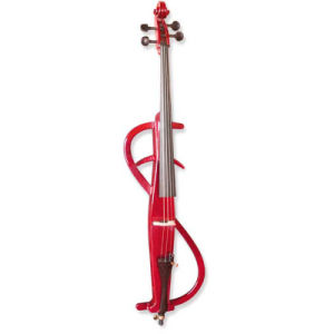 Electric Cello (C-E10) pictures & photos