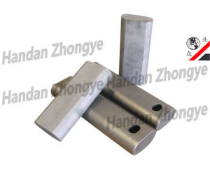 Hydraulic Breaker Hammer Spare Parts Rod Pin for Excavator pictures & photos