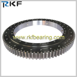 Brand Slewing Bearing for Welding Conveyor (01 SERIES)
