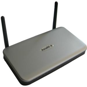 Wireless Router (AWBRG2427)