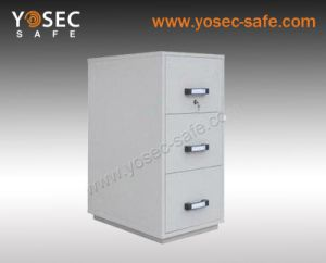 Charmant China Fireproof File Cabinet, Fireproof File Cabinet Manufacturers,  Suppliers | Made In China.com