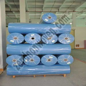 Polypropylene Spunbond pictures & photos