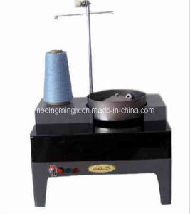 Automatic Bobbin Winder (DM-2A)