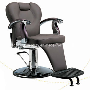 China Man Barber Chair / Barber Chairs / Barber Chair Price - China Barber Chair Manu2032s Barber Chair  sc 1 st  Awaka Beauty Instrument And Hairdressing Appliance Co. Ltd. & China Man Barber Chair / Barber Chairs / Barber Chair Price - China ...