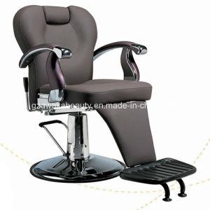Man Barber Chair / Barber Chairs / Barber Chair Price