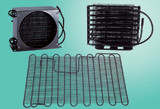 Wire Tube Condenser for Kitchen Freezer pictures & photos
