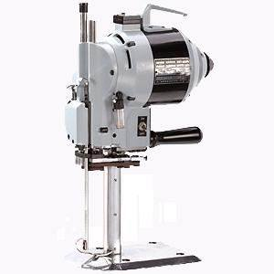 Auto-Sharpening Straight Knife Cutting Machine pictures & photos
