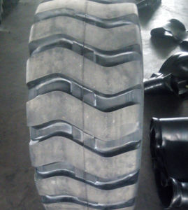 Treadura /Westlake/Hilo /Fullrun Brand High Quality OTR Tyre, 15.5-25, 17.5-25, 20.5-25 off The Road Tire, Loader Tyre