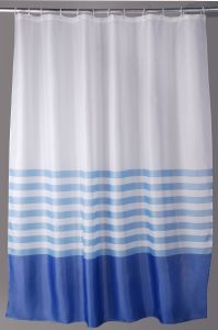 Shower Curtain pictures & photos